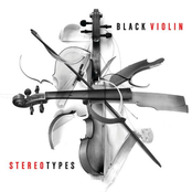Black Violin: Stereotypes