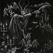 In Eternal Fire / Ghost Wolves