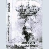 Satanik Rehearsal (Underground Terrorism)