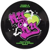 My Oh My (feat. DaBaby & Gunna) [Remix]
