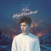 Blue Neighbourhood (Deluxe) (Explicit)