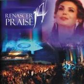 Renascer Praise 14 - A Espera Não Pode Matar a Esperança