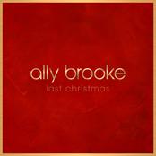 Last Christmas