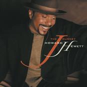 Howard Hewitt: The Journey