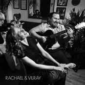 Rachael & Vilray: Rachael & Vilray