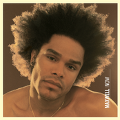 Maxwell: Now