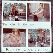 The City In Me - EP