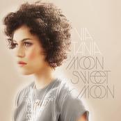 Moon Sweet Moon