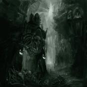 Auroch: From Forgotten Worlds