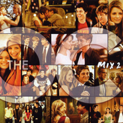MUSIC FROM THE OC MIX 2