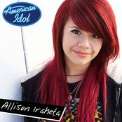 American Idol 8