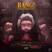 Bang! (Nathan Dawe Remix)