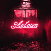 Arkham: Skytown