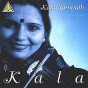Kala Ramnath: Kala