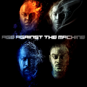 Goodie Mob: Age Against The Machine