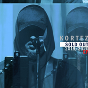 Sold out 2019/2020 EP (Live)