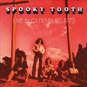 Live In Oldenburg 1973