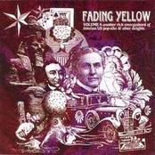 Fading Yellow vol 6