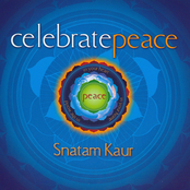 We Are Peace by Snatam Kaur