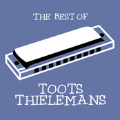 The Best of Toots Thielemans