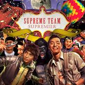 Supremier