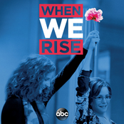 When We Rise (Original Television Soundtrack)