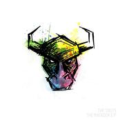 The Matador EP [Explicit]