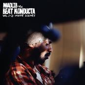 Beat Konducta Vol. 1-2: Movie Scenes