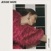 Jessie Ware - Spotlight (Single Edit)