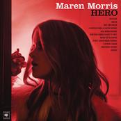 Maren Morris: Hero