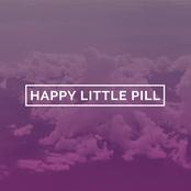 Happy Little Pill - Single
