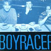 B is for Boyracer
