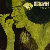 Stevie: Instrumental Tribute to Stevie Wonder