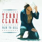 Terri Clark: Pain To Kill
