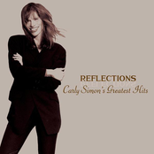 Reflections: Carly Simon's Greatest Hits