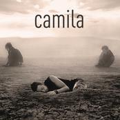 Dejarte de Amar (Edición Especial Deluxe)