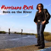 Hurricane Ruth: Born On The River