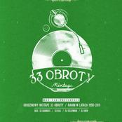 33 Obroty Mixtape