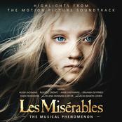 Les Misérables OST