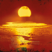 Slaughtersun (Crown Of The Triarchy) (Re-issue 2014)