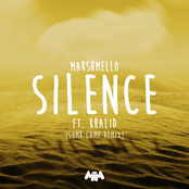 Silence (SUMR CAMP Remix)