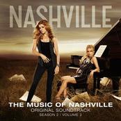 The Music Of Nashville: Season 2, Volume 2
