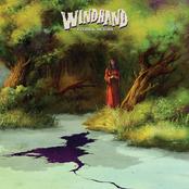 Windhand: Diablerie