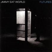 Futures [Bonus Tracks]