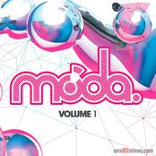 Moda Volume 1