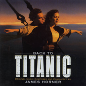 Eileen Ivers: Back To Titanic