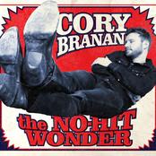 Cory Branan: The No-Hit Wonder