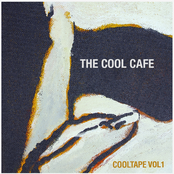 The Cool Cafe