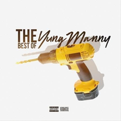 YungManny: The Best of YungManny
