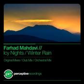 Icy Nights / Winter Rain